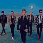 "All 5 Members Of BIGBANG To Appear In Upcoming Episode Of ""Radio Star"""
