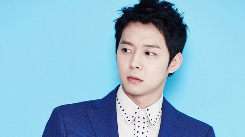 Breaking: Park Yoochun Confirmed To Be Getting Married