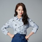 Song Ji Hyo Reveals A Special Rule She Follows When It Comes To Dating