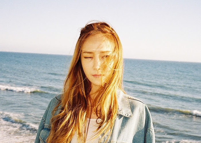 Jessica Discusses Potentially Working With Kris And Younger Sister Krystal