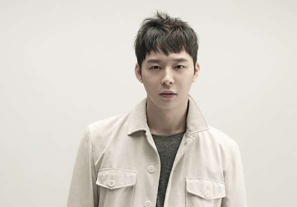 Details About Park Yoochun's Relationship With Alleged Fiancée Surface