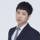 Park Yoochun's Maternal Grandmother Revealed To Have Passed Away