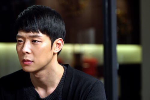 C-JeS Entertainment Says Sexual Assault Allegations Are False; Park Yoochun Will Retire If Found Guilty