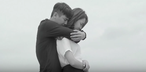 """MADTOWN Drops First MV Teaser For """"Emptiness"""""""