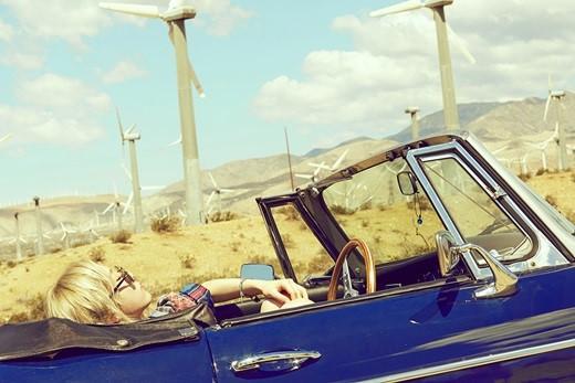 Girls' Generation's Taeyeon To Make Solo Comeback