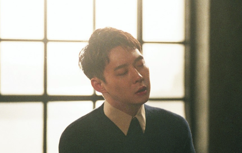 Breaking: Fourth Sexual Assault Allegation Filed Against Park Yoochun