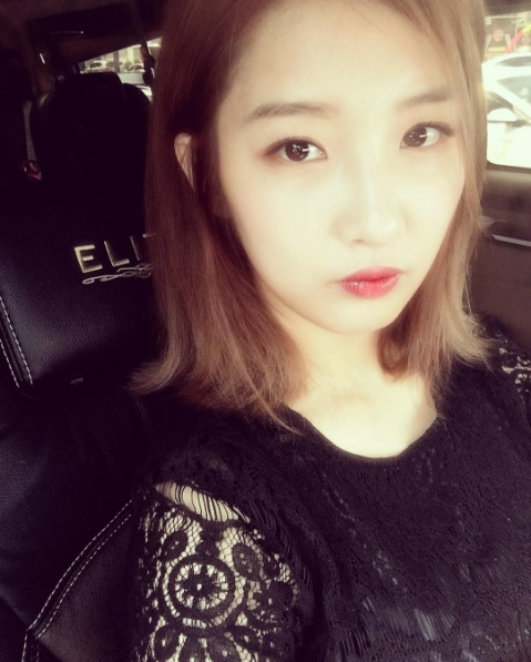 Nam Jihyun Looks Back At 4Minute's 7-Year Run
