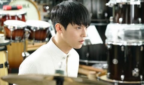 """Teen Top's L.Joe Shares His Thoughts On """"Entertainer"""" Cast And Characters"""