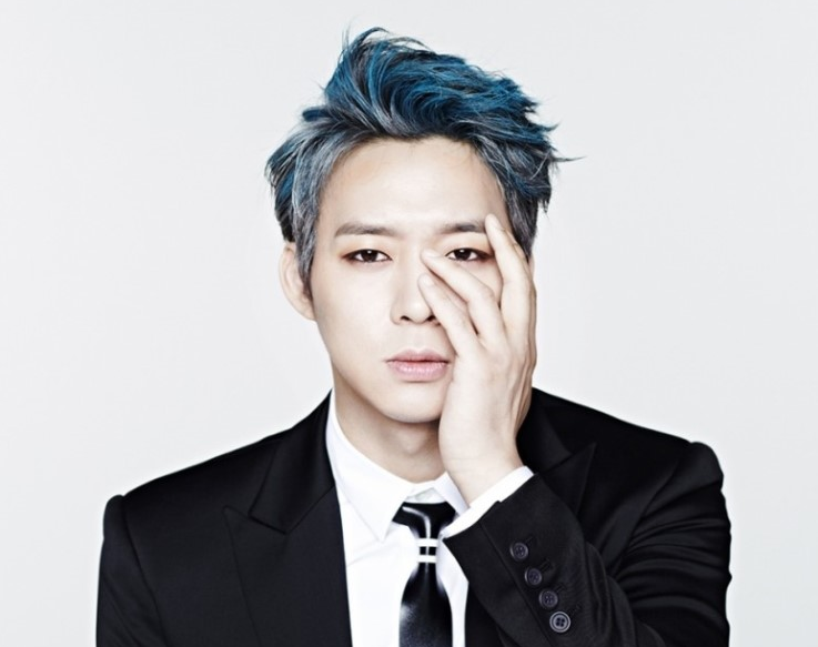 All Four Women In Sexual Assault Case Say Park Yoochun Wouldn't Let Them Leave The Bathroom