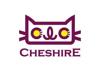 CLC Cheshire