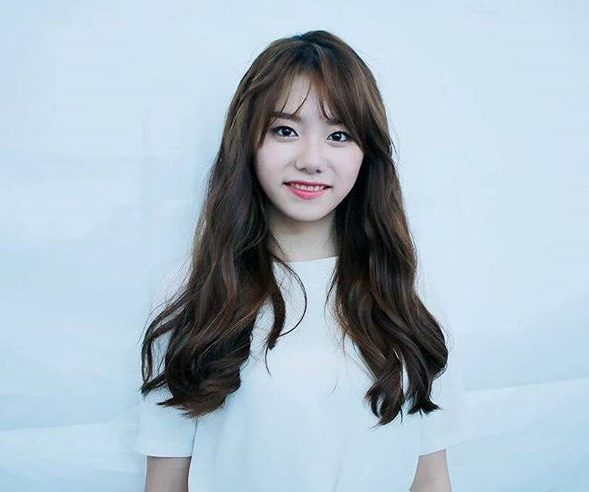 Kim Sohye
