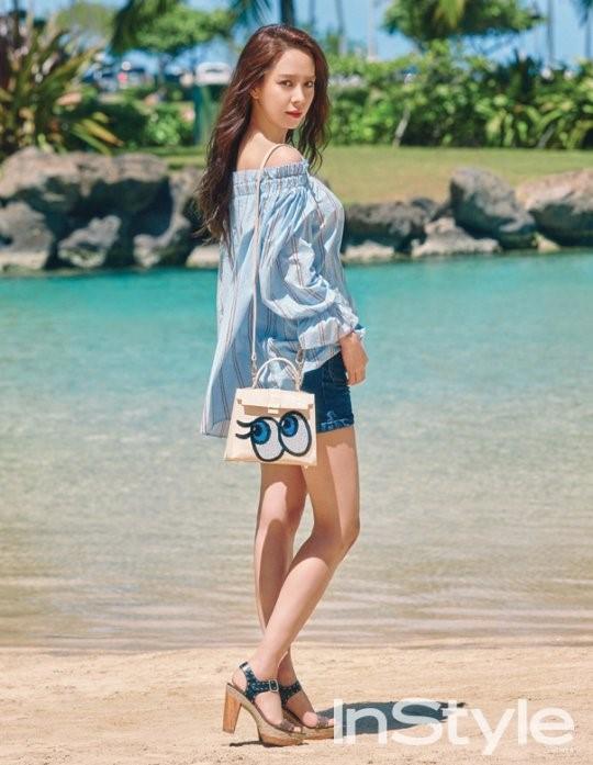 Song Ji Hyo 2