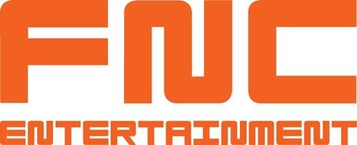 FNC Entertainment Addresses Suspicions Of Stock Manipulation