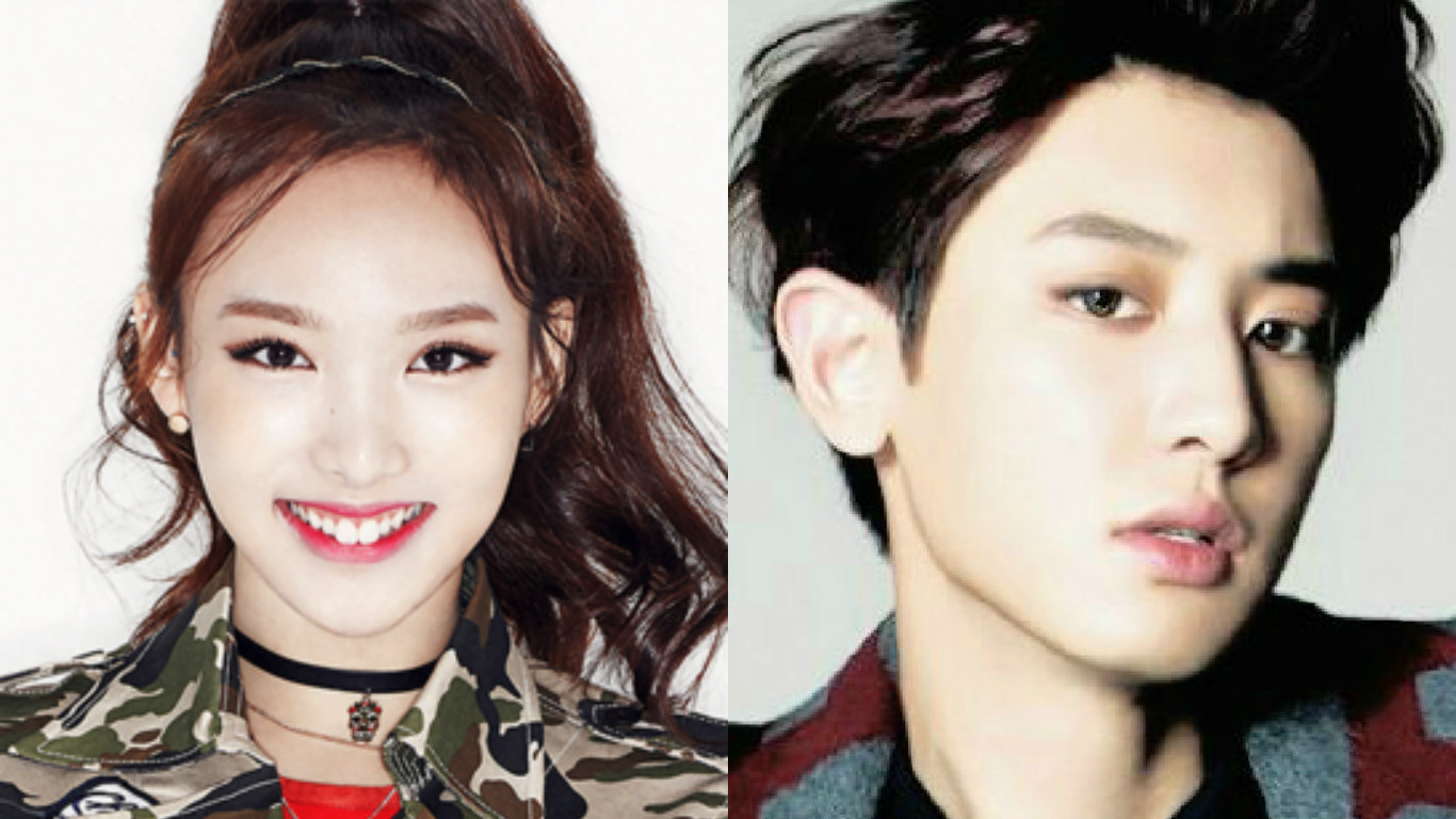 "TWICE's Nayeon, EXO's Chanyeol, And More To Collab For Special Performances On Upcoming ""Music Bank"""