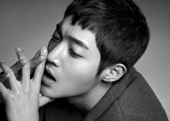 Kim Hyun Joong's Ex-Girlfriend Acquitted Of All Charges
