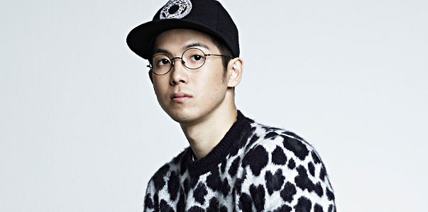"Mad Clown Expresses Thanks To His ""Show Me The Money 5"" Team"