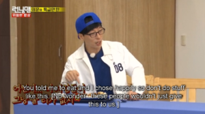 "19 Things Only ""Running Man"" Lovers Understand 
