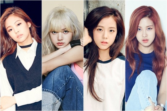Fifth Member Of YG's New Girl Group To Be Revealed This Week