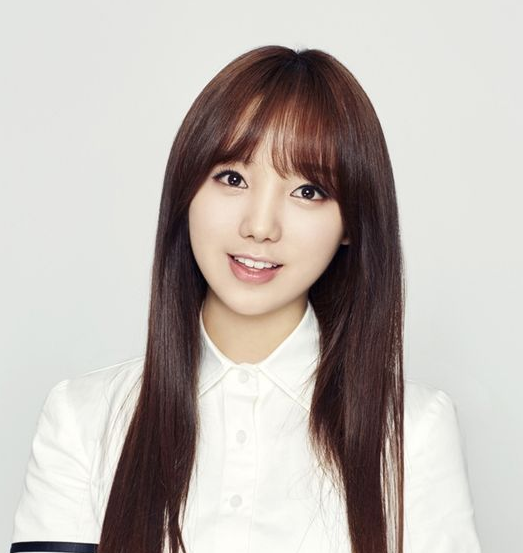 Lovelyz' Kei To Make Acting Debut Through New Web Drama