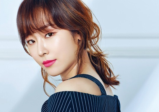 """Seo Hyun Jin Says She Was Also A Huge Fan Of """"Oh Hae Young Again"""""""