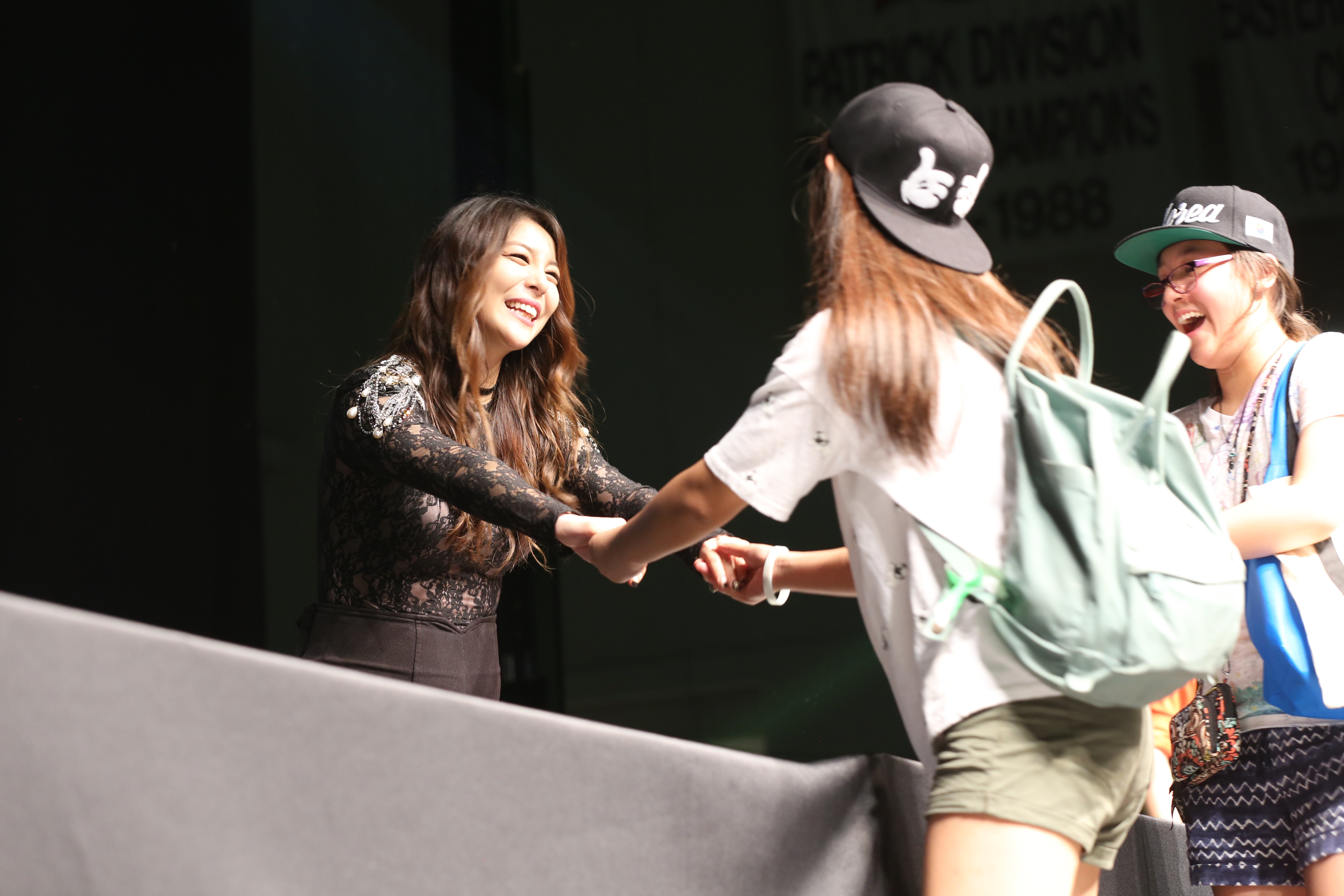 KCON16NY_AILEE_FAN ENGAGEMENT copy