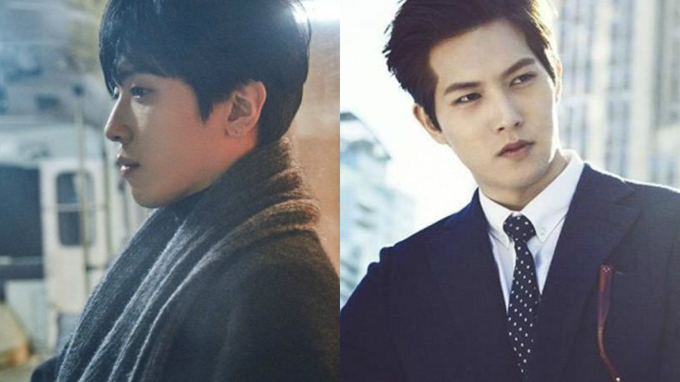CNBLUE's Jung Yong Hwa Cleared Of Insider Trading Suspicions, Lee Jong Hyun Fined