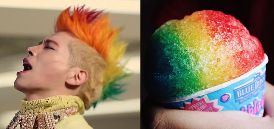 aoora-rainbow-hair-2