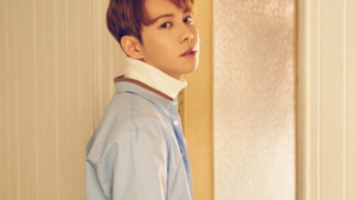 Park Kyung