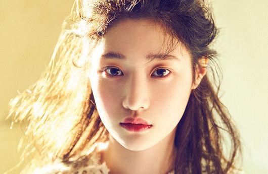 DIA Jung Chaeyeon
