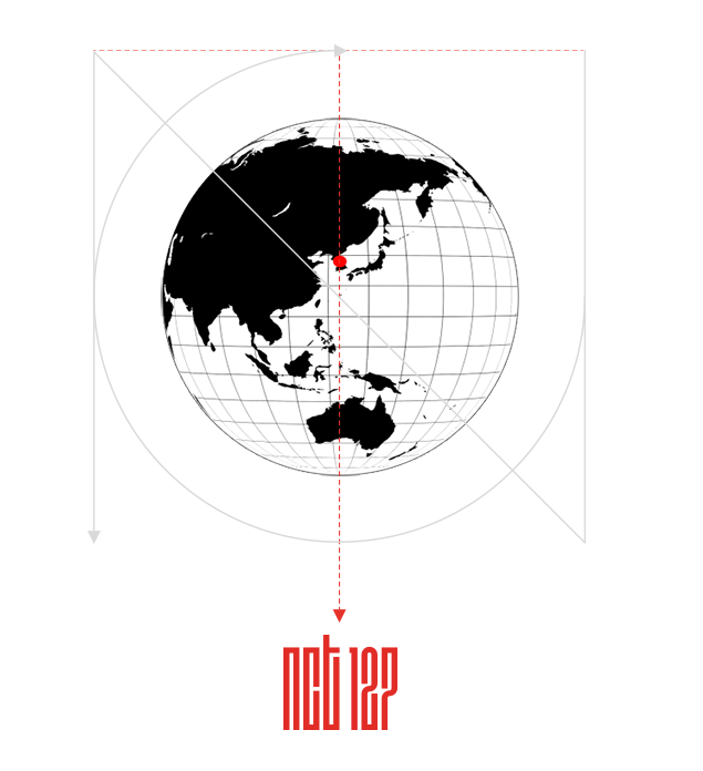 Updated: New NCT 127 Unit Group To Debut In July