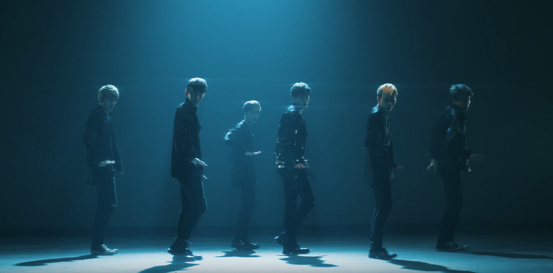 """Watch: VAV Leaves You Mesmerized With """"No Doubt"""" MV"""