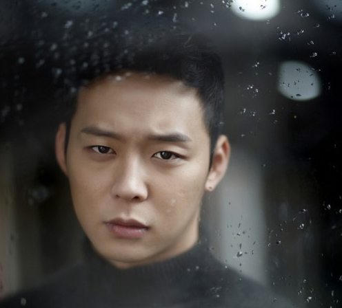 First Alleged Sexual Assault Victim Reportedly Presses Charges Against Park Yoochun Again