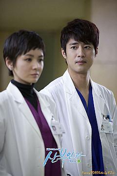 The Top 9 Medical K-Dramas | Soompi