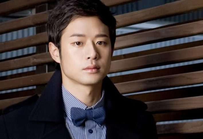 Chun Jung Myung Reveals He Once Dated The Daughter Of A Gang Member