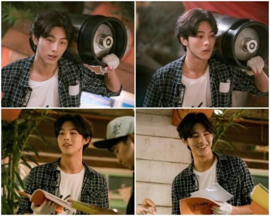"Ji Soo Joins Park Shin Hye And Kim Rae Won In ""Doctors"" Love Triangle"