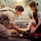 """Descendants Of The Sun"" Receives Grand Prize At Broadcasting Awards For Excellence In Production"
