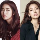 "Actress Han Bo Bae Joins ""Doctors"" As Park Shin Hye's Half-Sister"