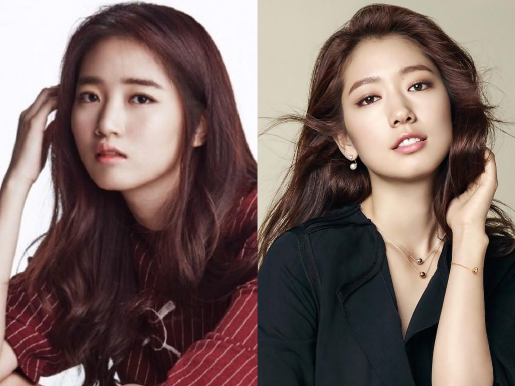 "Actress Han Bo Bae Joins ""Doctors"" As Park Shin Hye's Half-Sister"