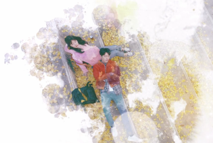 """Watch: Kim Woo Bin And Suzy Experience Love, Laughter, And Pain In """"Uncontrollably Fond"""" Highlight Trailer"""