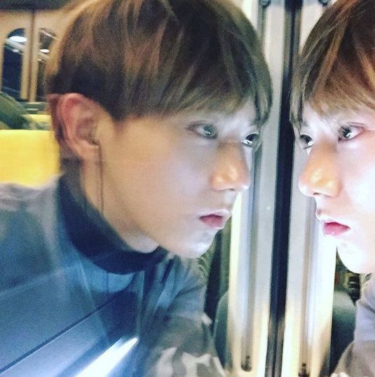 Jang Hyunseung Criticized For Response To Emergency Alert