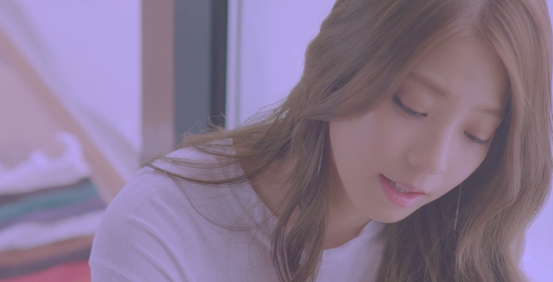 """Watch: Juniel Suffers From Heartbreak In Comeback """"Pisces"""" MV"""