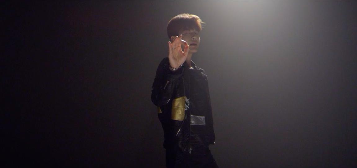 "Watch: Se7en Drops Teaser For Long-Awaited New Track ""I'm Good"""