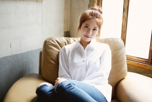 Juniel Changes Her Legal Name