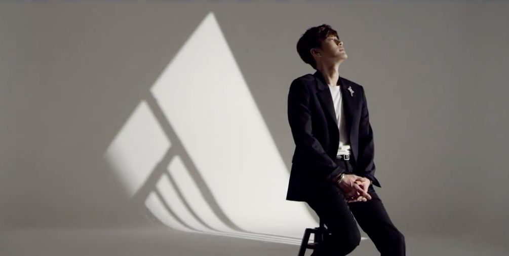 """Watch: Se7en Thanks Those Who Have Supported Him During Hard Times In """"I'm Good"""" MV"""