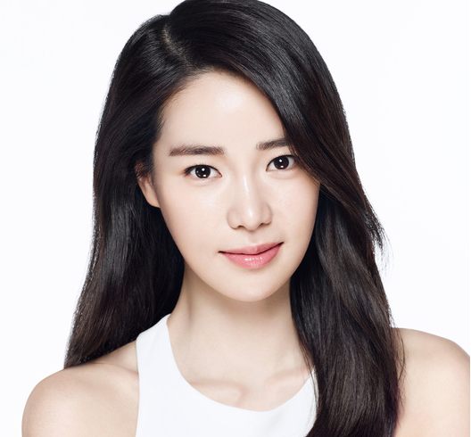 """Actress Lim Ji Yeon To Make Cameo Appearance In """"Doctors"""""""