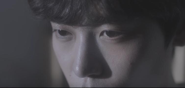 "John Park Drops MV Teaser For ""Thought Of You"""
