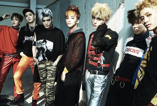 NCT 127 Answers Burning Questions And Reveals Future Goals