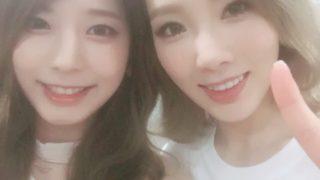 Juniel Taeyeon