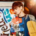 """Topp Dogg's Jenissi To Release First Solo Album """"True Be Honest"""""""