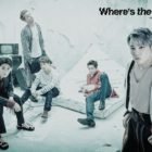 FTISLAND Kicks Off 10th Year Since Debut With Announcement Of 10-Part Project